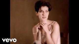 Céline Dion Pour Que Tu M 39 Aimes Encore Audio Officiel