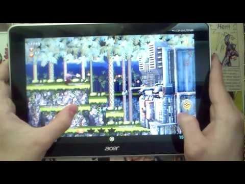 Скачать Игры Контр Страйк На Планшет Андроид Мультипад