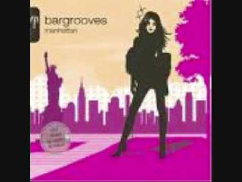 Bargrooves Manhattan, 8 Letters