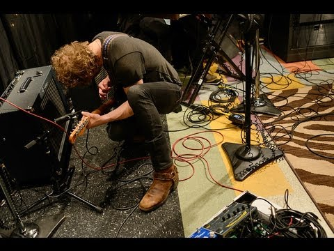 Phosphorescent - Full Performance (Live on KEXP)