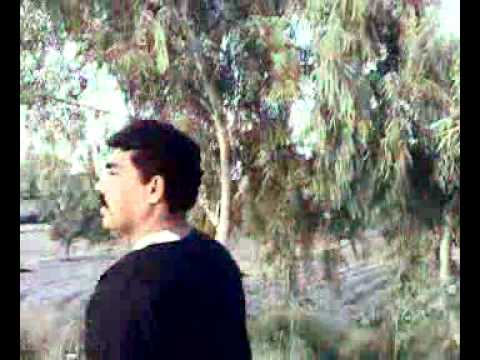 Irani Song By Khalid Sindhi.mp4 video