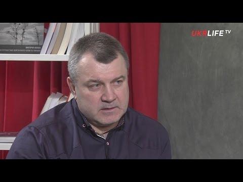 Трагедия в Княжичах:  две версии происшествия, - адвокат Чудовский