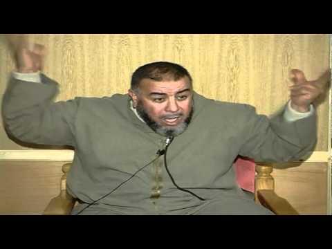 العادة السرية الشيخ عبد الله نهاري