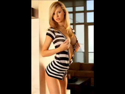 Чикиджийска Песен Краставичка Туршия (кючек) 2012 Music Videos