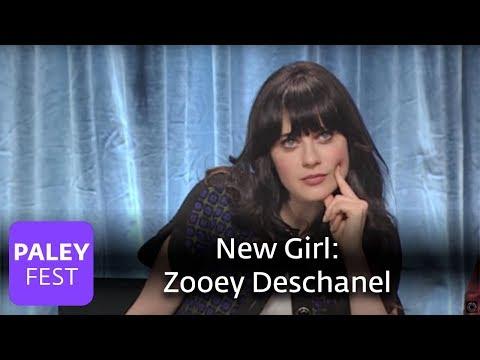 media girl drinks girls breast milk youtube