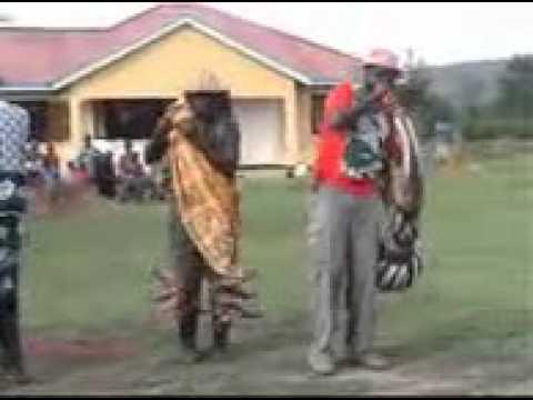 Rilandi,,, brought to you by Lawrence Kigo