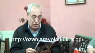 BEN SENİ BİLDİM  - OZAN KUL EKREM ASLAN
