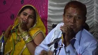 मलखान सिंह(कंचन) राधा देवी/प्रोग्राम-कुमरोला-मो-+917388182254(5)