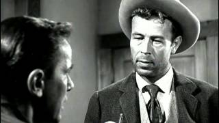 Mackenzie's Raiders Full Episodes 09 - Pistol Whipped