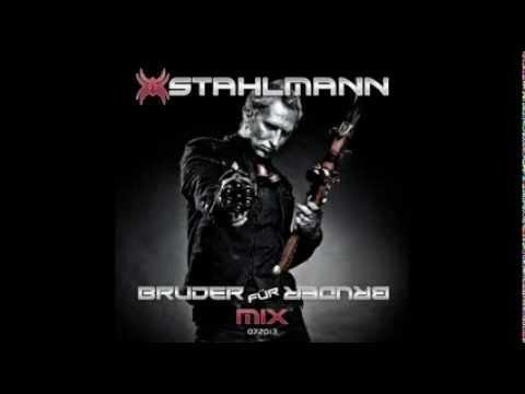 Stahlmann - Licht