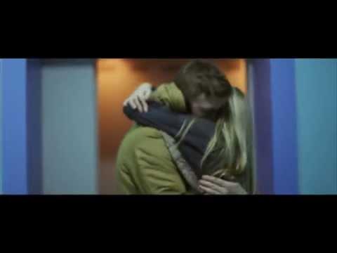 D1N Я люблю тебя - текст песни d1n я люблю тебя