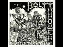 Видео Bolt Thrower In Battle There Is No Law