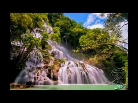 TOUR INDONESIA: Sumba Island