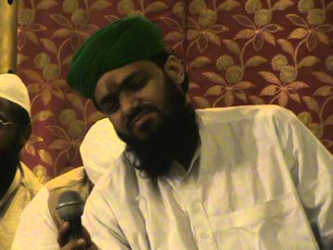 Gunaho Ki Nahi Jati Hai Aadat Ya Rasool Allah video