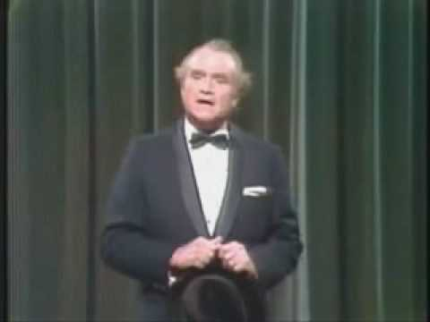 Red Skelton Video