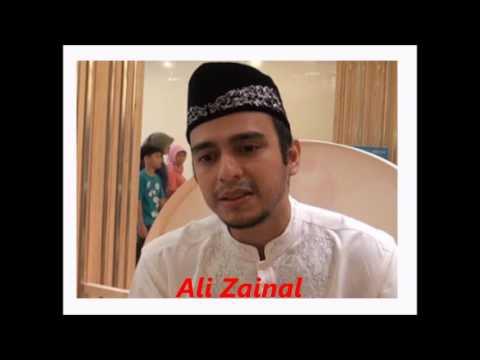 Ini Dia Pemain Sinetron Amanah Wali RCTI Sinetron Ramadhan