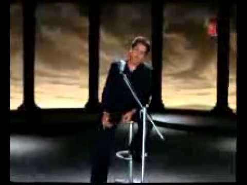 Bus Rehn De Chhed Na Darda Nu-{gurdas Maan}-mp4hd Song Added By Jagwinder Gill video