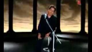 Bus Rehn De Chhed Na Darda Nu-{Gurdas Maan}-Mp4HD Song added by JAGWINDER GILL