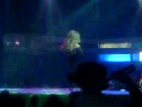 Beyonce Arkanos.3gp video