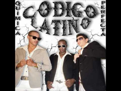 Codigo Latino Ft. Dj Many - Fanatica