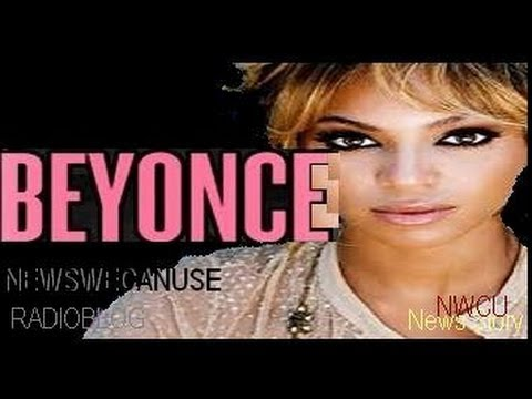 ..BEYONCÉ (Album Review)  (17 Videos Beyonce Album 2013) News Story..