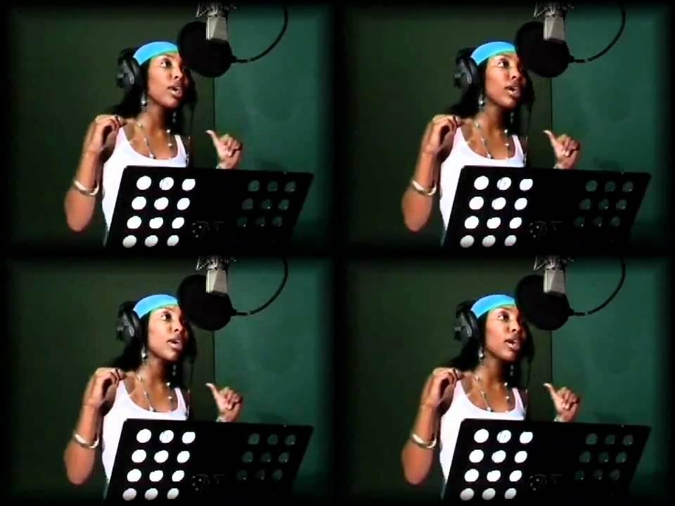 Zedia Productions, Promotional - Khwezi Kekana - YouTube