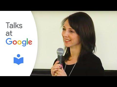 "Susan Cain: ""Quiet"" | Talks at Google"