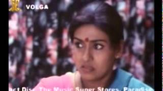 Surigadu Full Length Movie Parts:06/08 | Dasari,Suresh Yamuna