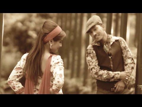 Kathmandu, Pokhara Ani Dharan - Ashusen Lama, Kalina Rai Ft. Suzita | New Nepali Lok Pop Song 2016