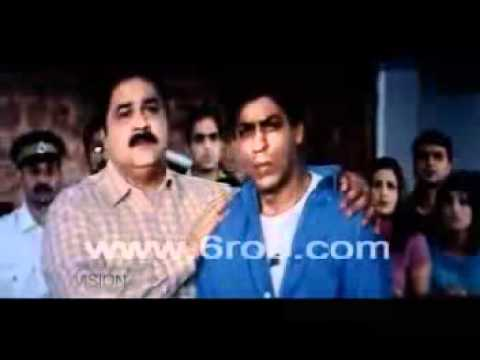 Youtube-Lai vi na gai tay nibhai vi na gai-sad song-hindi movie...
