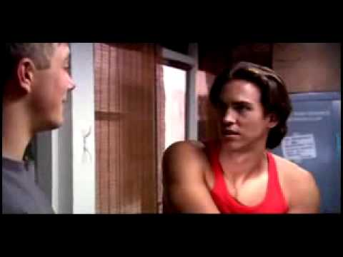 Latter Days (2003) Trailer GAY MOVIE REVIEW