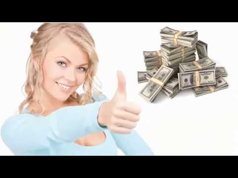 Как зарабатывать в интернете от 2000 рублей