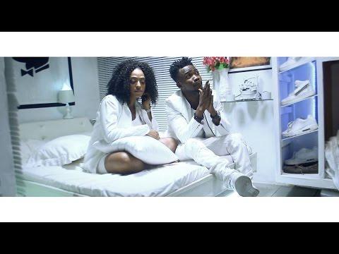 DXD – Sugar (Official Video) music videos 2016