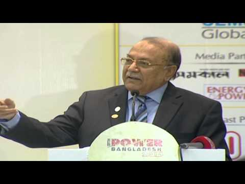 Renewable Energy Bangladesh 2014 Expo, Part - 3