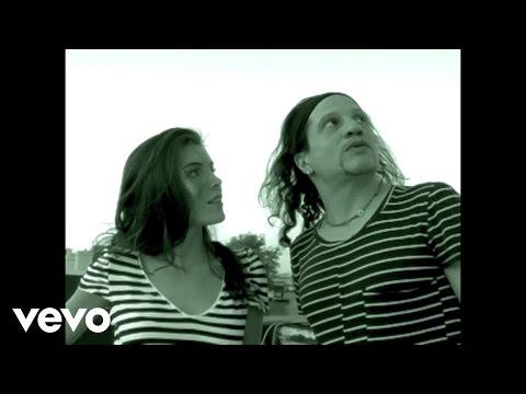 Fernando Otero - Karachi City Of Lights ft. Josefina Scaglione