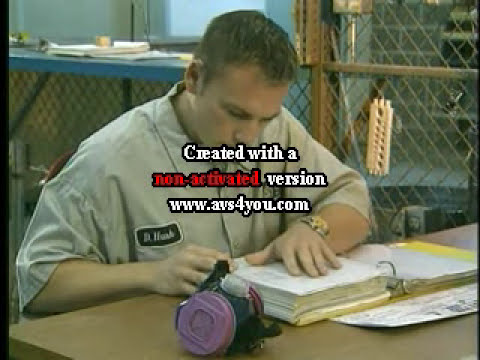 Seguridad en el manejo de químicos- Prevención de Riesgos