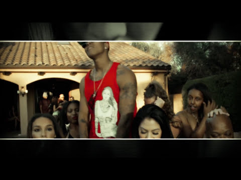 """Mike Jay Ft  YG & Too $hort  """"For A Week"""" [OFFICIAL MUSIC VIDEO]  Extended Version"""