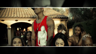 "Too $hort Video - Mike Jay Ft  YG & Too $hort  ""For A Week"" [OFFICIAL MUSIC VIDEO]  Extended Version"