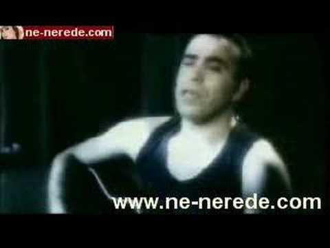 Haluk Levent - Ela Gozlu