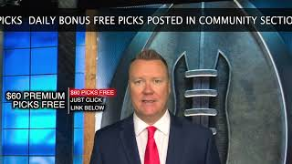 MLB Picks (6-24-19) Expert Baseball Pick, Free Predictions, Vegas Odds, Lines and Betting Tips