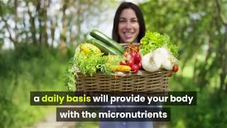 ketogenic diet meal plan vegetarian for beginners   Keto Diet Plan for Weight Loss 2020