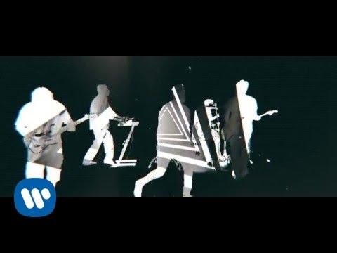 Deftones Prayers rock music videos 2016