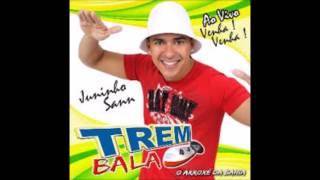 download musica Banda Trem Bala - Venha Venha - Ao Vivo