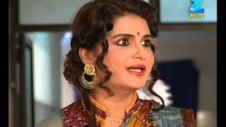 Muddu Bidda - Episode 1377  - July 30, 2014 - Episode Recap