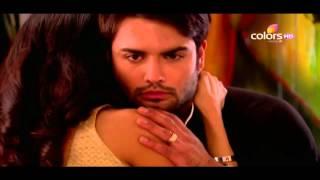 Madhubala  Ek Ishq Ek Junoon  9th March 2013  Full Episode HD 1