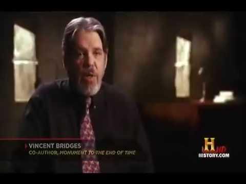 nostradamus 2012 history channel