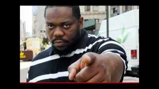 Watch Beanie Sigel Gangsta Gangsta video