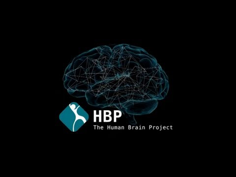 Human Brain Project Overview