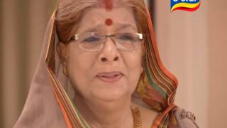 Durga Ep 499- 15th July 2016
