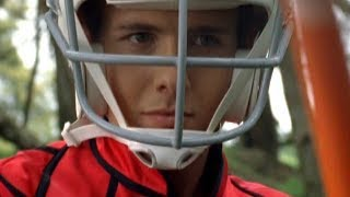 Power Rangers Jungle Fury - Welcome to the Jungle - Theo's Past and Casey's Training